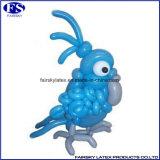 China Factory Direct Preis Lang Magie Ballon