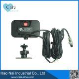 Усталость водителя (GSM система охранной сигнализации автомобиля) Безопасность автомобиля сигнал тревоги