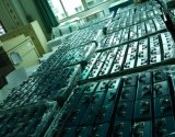 El sistema eléctrico solar caliente de la venta 20W con el CE RoHS aprobó