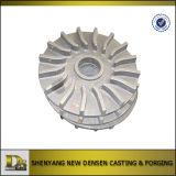 OEMの高品質の精密投資鋳造の産業インペラー