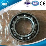 Chik SKF NTNは列の深い溝のボールベアリング6021 2RS Zz 105*160*26mmを選抜する