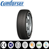 Бескамерные шины с хорошим качеством (165/70R13, 175/70R13)
