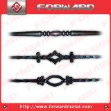 塀のための錬鉄のBaluster