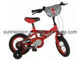 Детей велосипед/детей велосипед C23