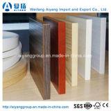 アクセサリのための家具の等級PVC端バンディングかLipping