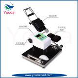 Elektrisches LCD-Steueruntereres Glied-Cpm