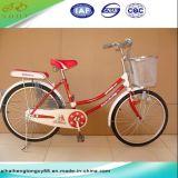 Классическая модель 26дюймовый стальной велосипед/город велосипедов для продажи (SH-CB116)