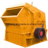 China-Stein-Prallmühle-Hersteller