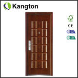 Portello-Leaf Steel Door (portello d'acciaio) uno e di Half