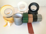 布ダクトテープまたは布テープかパッキングテープ