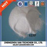 Nº CAS: 7758-29-4 Tripolifosfato de sodio STPP para detergente