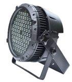 120X3w conduit par la lumière /éclairage de scène.