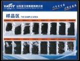 granulosità dell'acciaio G14 di 1.7mm