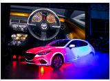 P10 SMD Pantalla LED de interior a todo color