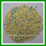 Fertilizante NPK, fertilizante composto Bb