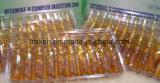 Gute 2ml Komplex-Einspritzung des Vitamin-B