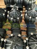 válvula in-Line do solenóide dos sistemas do sistema de extinção de incêndios (HT6706)