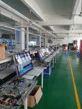 42-Inch LCD Bildschirmanzeige, die Spieler, DigitalSignage bekanntmacht