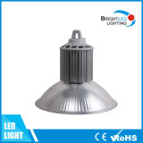 Industrielle Lampe der Bridgelux Leistungs-50W LED