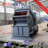 De gebroken Machines van de Mijnbouw van de Machine van de Mijnbouw van de Malende Machine van de Maalmachine van het Effect van de Maalmachine