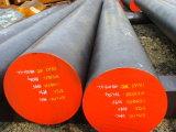 C45crの円形の棒鋼または丸棒またはCgr 15/42CrMo/Alloyの棒鋼か合金鋼鉄