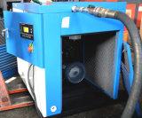 Compressore d'aria rotativo della vite del bordo di Ingersoll con il convertitore di frequenza