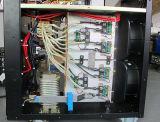 Schweißgerät MIG500I des Umformer-MIG/MMA