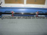 Flc1610dの二酸化炭素二重ヘッドレーザーのカッター