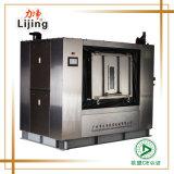 Máquina de lavar da lavanderia do equipamento do hospital (GL-100kg)