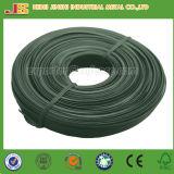 Il collegare rivestito di Gi del PVC, PVC ha ricoperto il collegare galvanizzato del ferro