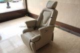중국 벤츠 스위치를 가진 전기 안마 의자