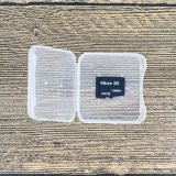 128 MB de memória Micro SD TF Cartão de Memória do cartão Flash Card plena capacidade garantida de 128 MB 3 Anos de garantia