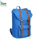 Moda 600d Camping Bag mochilas (YSBP00-081)