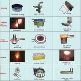 Induction Heating Machine (HF15AB-70AB)