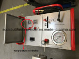 Sud315hの多管の融接機械かバット融接機械