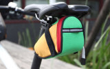 Bike Bag, Bicycle Bag для Sale Tim-Md13567