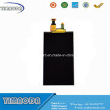 Мобильный телефон LCD для экрана LG Optimus G ПРОФЕССИОНАЛЬНОГО E980 E985 F240 LCD