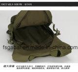 Sac à dos tactique de sacs fonctionnels militaires de sports en plein air