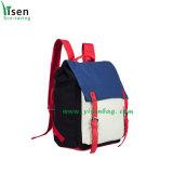 Design de moda mochila Escolar (YSBP00-0141)