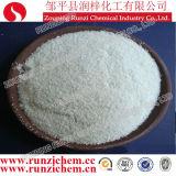 Anstreichendes Gebrauch-chemisches grünes Eisensulfat-Heptahydrat Kristall