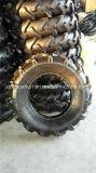 Rueda del tractor Agricultura 5,00-12