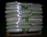 Nahrungsmittelkonservierungsmittel-Kalziumpropionat-Puder