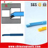 Инструменты Lathe карбида/инструменты карбида поворачивая (DIN4973-ISO8)