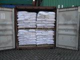 Koop in het gunstigste geval Chloride 60% 70% 75% 98% CAS 67-48-1 van de Choline van de Prijs van de Fabriek van de Leverancier van China