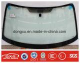 Autoglass Gelamineerd Windscherm voor Subaru