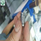 für CNC-Drucker-lineare Bewegungs-Peilung Lm3uu Lm4uu Lm5uu Lm6uu