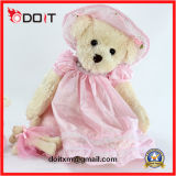Vintage senhora saia Ursinho Teddy Bear
