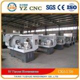 Ck6136 de Chinese CNC Machine van de Draaibank