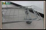 건축 상점 쇼핑 카트 Mjy-N04 새로운 쇼핑 카트