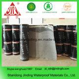 APP geänderte Bitumen-Blatt-imprägniernmembranen-APP geänderte Bitumen-Membrane